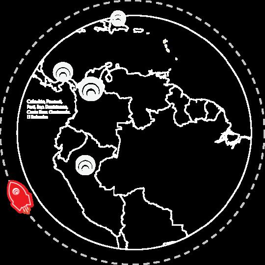 Goma-agencia-btl